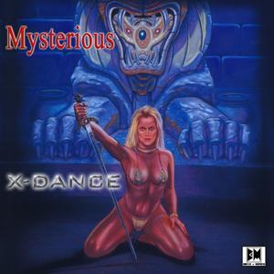 Mysterious (Instrumental Version)