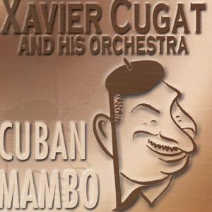 Cuban Mambo (And His Orchestra)