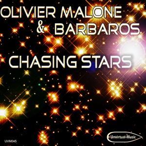 Chasing Stars EP