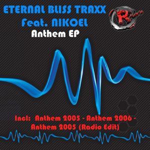 Anthem EP