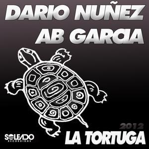 La Tortuga 2012