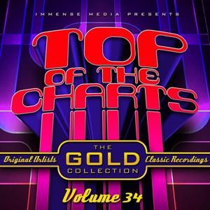 Immense Media Presents - Top of the Charts, Vol. 34