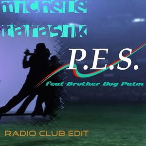 P.E.S. (Radio Club Edit)