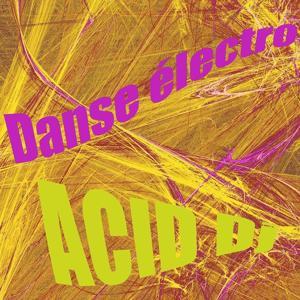 Danse électro (Remix)