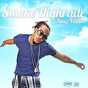 Smoke Highrade