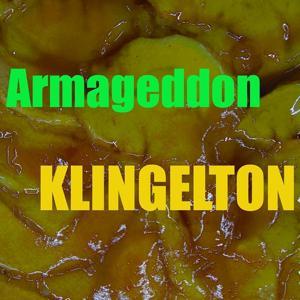 Armageddon klingelton