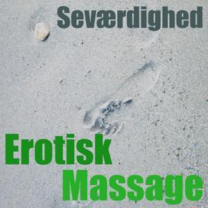Erotisk massage (Vol. 3)