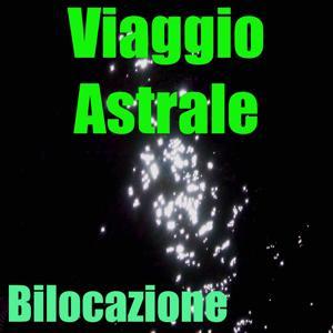 Viaggio astrale (Vol. 4)