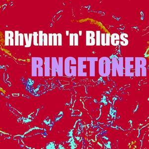 Rhythm 'n' blues ringetone
