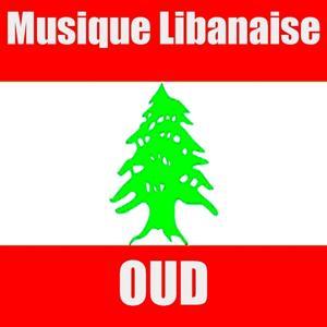 Musique libanaise