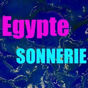 Sonnerie Egypte