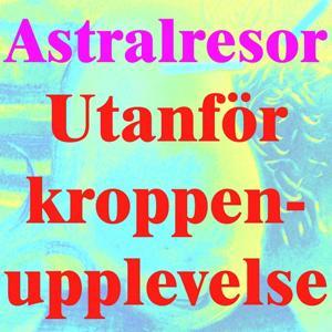 Astralresor
