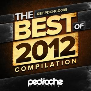 The Best of Pedroche Recordings 2012