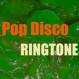 Pop Disco Ringtone