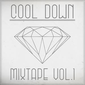 Cool Down Mixtape, Vol. 1