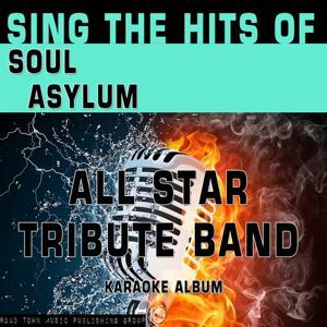 Sing the Hits of Soul Asylum