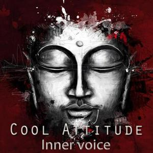 Cool Attitude: Inner Voice