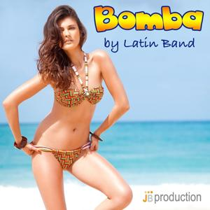 Bomba (Movimento Sexy)