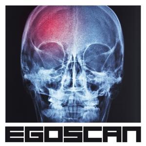 Egoscan