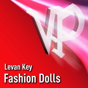 Fashion Dolls (Radio Edit)