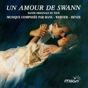 Un amour de Swann (Volker Schlöndorff's Original Motion Picture Soundtrack)