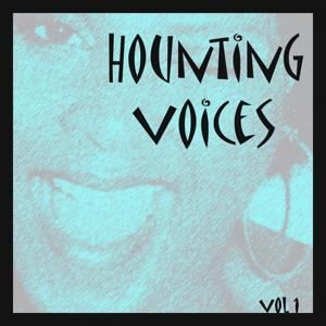 Hounting Voices, Vol.1 (Beggin' Mama Blues)