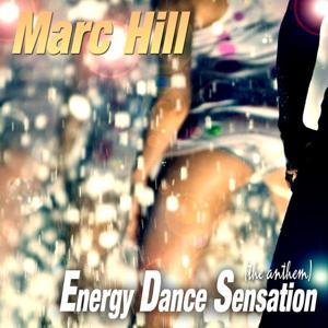 Energy Dance Sensation (The Anthem)