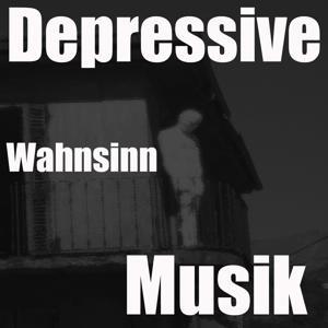 Depressive musik