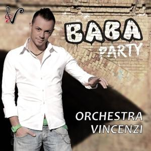 Baba party