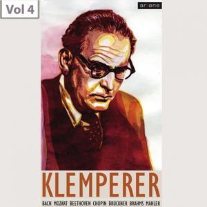 Otto Klemperer, Vol. 4