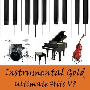 Instrumental Gold: Ultimate Hits, Vol. 9