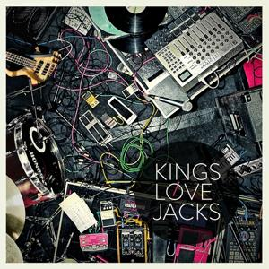 Kings Love Jacks