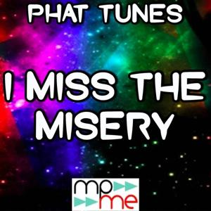 I Miss the Misery (A Tribute to Halestorm)
