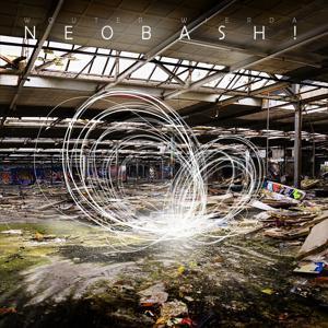 Neobash! - Wouter Wierda
