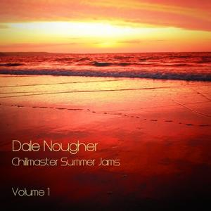 Chillmaster Summer Jams, Vol. 1