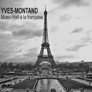 Music-Hall à la française