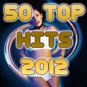 50 Top Hits