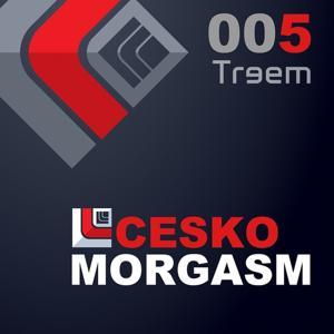 Treem 005