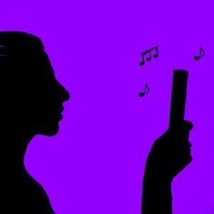Praise You (Karaoke Version) (Originally Perfomed By Fatboy Slim)