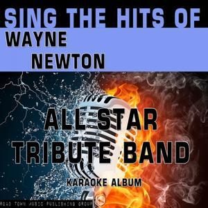 Sing the Hits of Wayne Newton