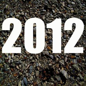 Profetie 2012