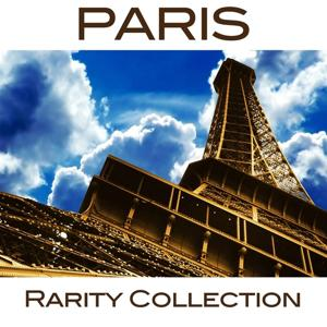 Paris Rarity Collection, Vol.1
