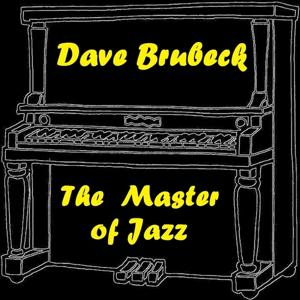 The Master of Jazz