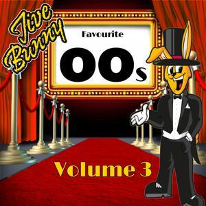 Jive Bunny's Favourite 00's Album, Vol. 3