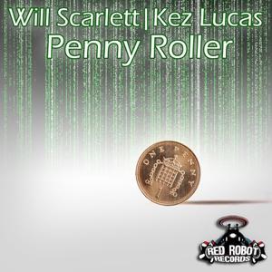 Penny Roller