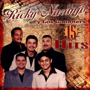 15 Hits