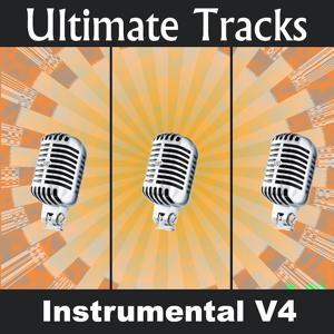 Ultimate Backing Tracks: Instrumental V4