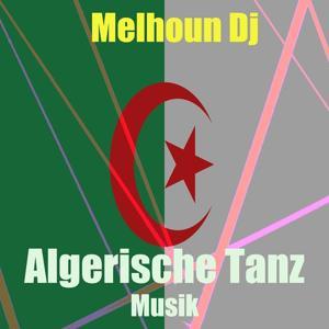 Algerische tanz musik