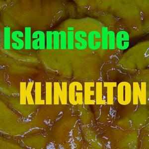 Islamische klingelton
