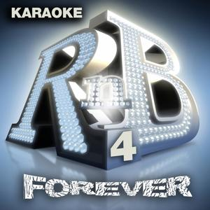 RnB Forever, Vol. 4